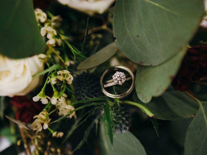 Tmx Img 2553 51 1861473 1565029546 Ann Arbor, MI wedding planner