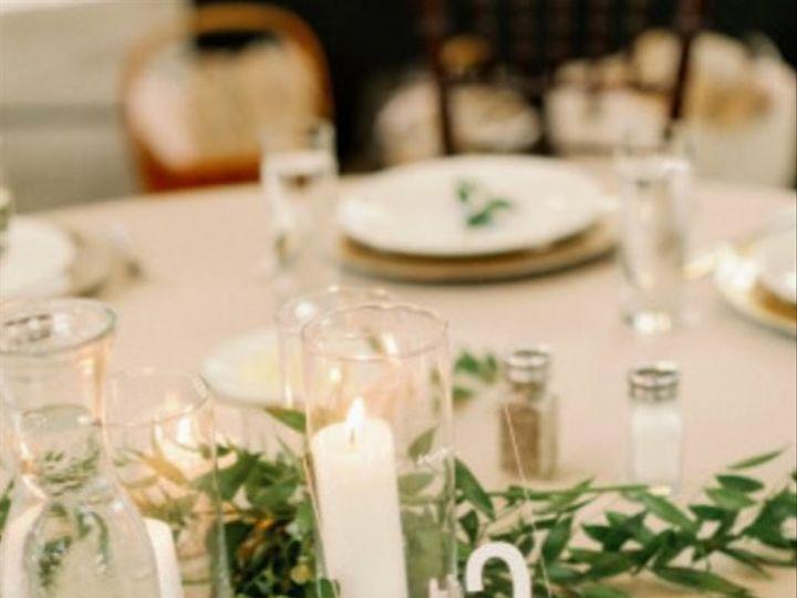 Tmx Meriwether Social 02 51 1861473 1564740902 Ann Arbor, MI wedding planner