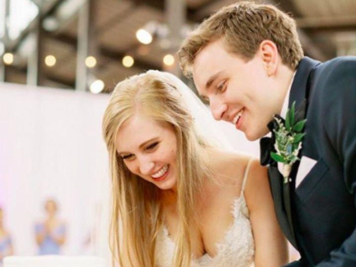 Tmx Meriwether Social 06 51 1861473 1564740942 Ann Arbor, MI wedding planner