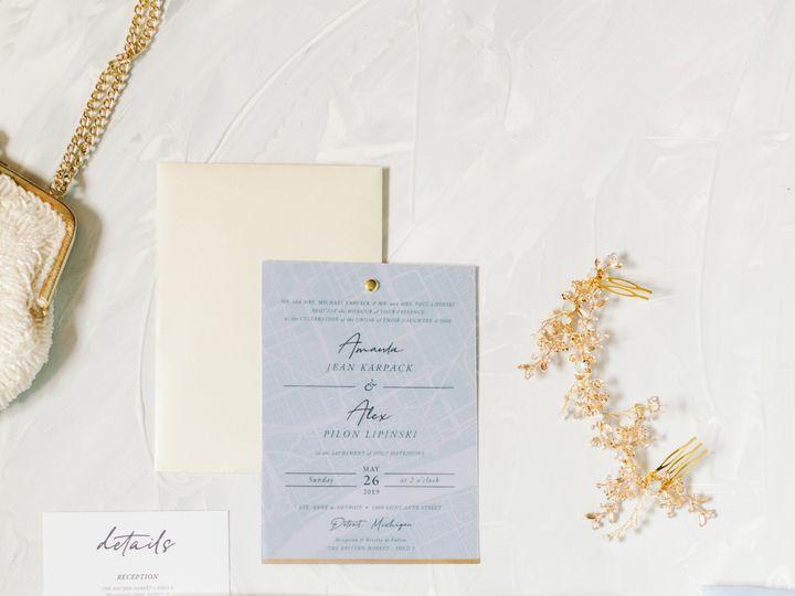 Tmx Shed3detroitwedding 5129 51 1861473 1565029867 Ann Arbor, MI wedding planner