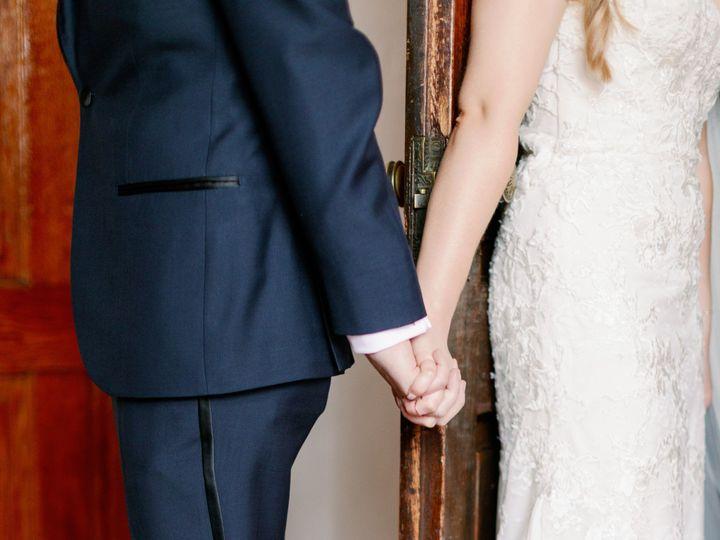 Tmx Shed3detroitwedding 5644 51 1861473 1565029751 Ann Arbor, MI wedding planner