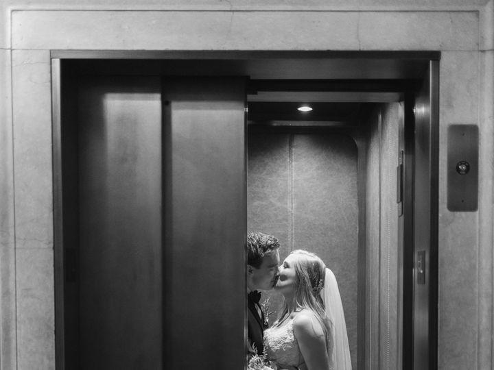 Tmx Shed3detroitwedding 6341 51 1861473 1565029870 Ann Arbor, MI wedding planner