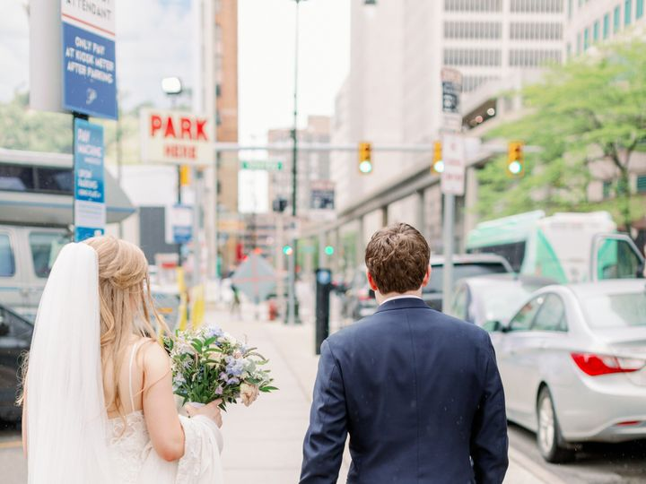 Tmx Shed3detroitwedding 6502 51 1861473 1565029829 Ann Arbor, MI wedding planner