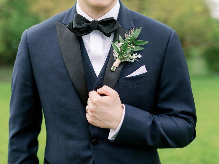 Tmx Shed3detroitwedding 6603 51 1861473 1565029825 Ann Arbor, MI wedding planner