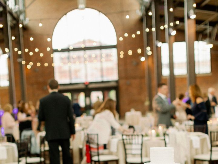 Tmx Shed3detroitwedding 6754 51 1861473 1565281672 Ann Arbor, MI wedding planner