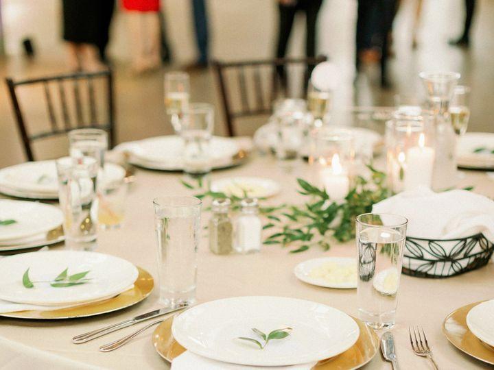 Tmx Shed3detroitwedding 6764 51 1861473 1565281672 Ann Arbor, MI wedding planner