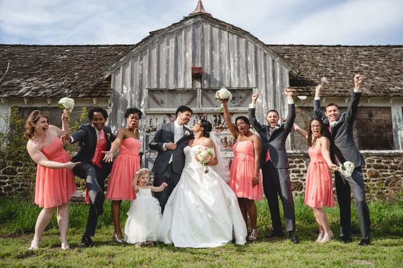 weddinggallery043