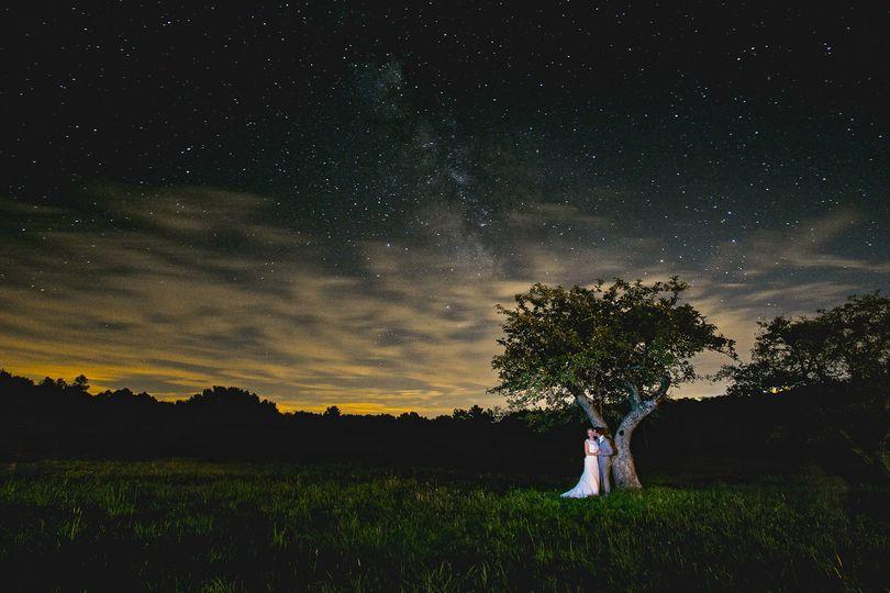 weddinggallery067