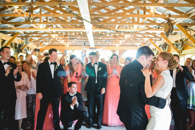 weddinggallery095