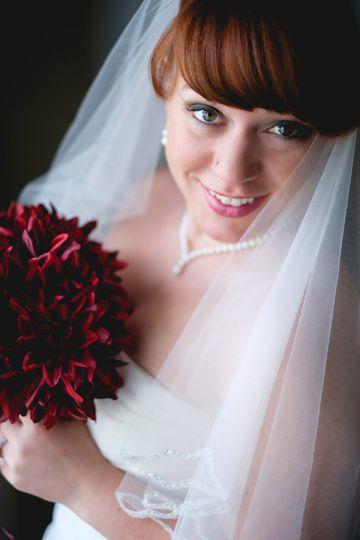 weddinggallery156