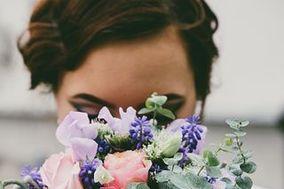 Lavender + Laurel Event Studios