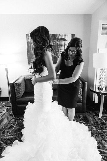 sl wedding 2