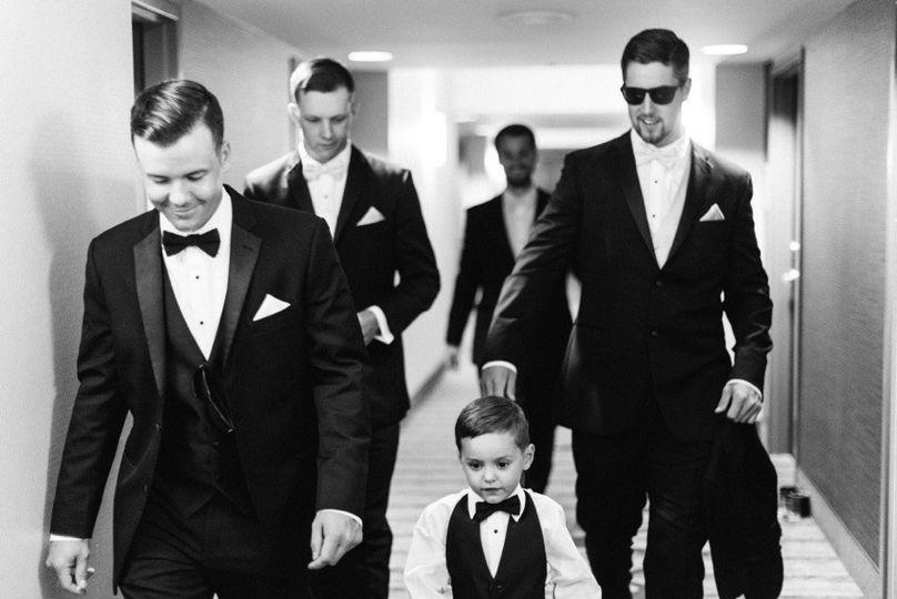 sl wedding 12