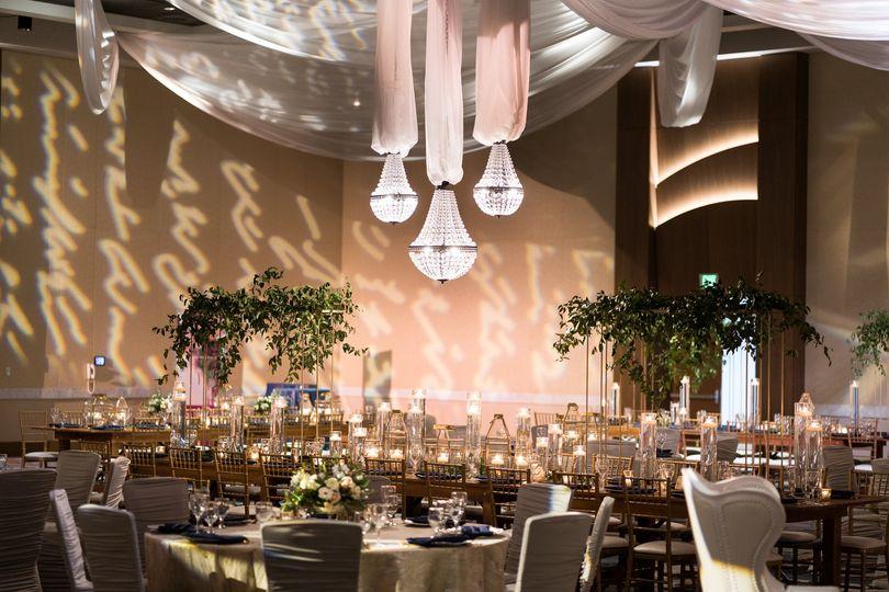 30 mystic lake center wedding open house darin kamnetz 171 51 712473