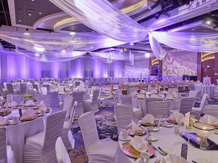 Tmx  J6a0510 51 712473 Prior Lake, MN wedding venue