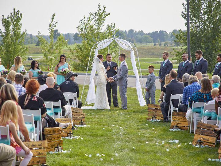 Tmx  J6a0758 51 712473 Prior Lake, MN wedding venue