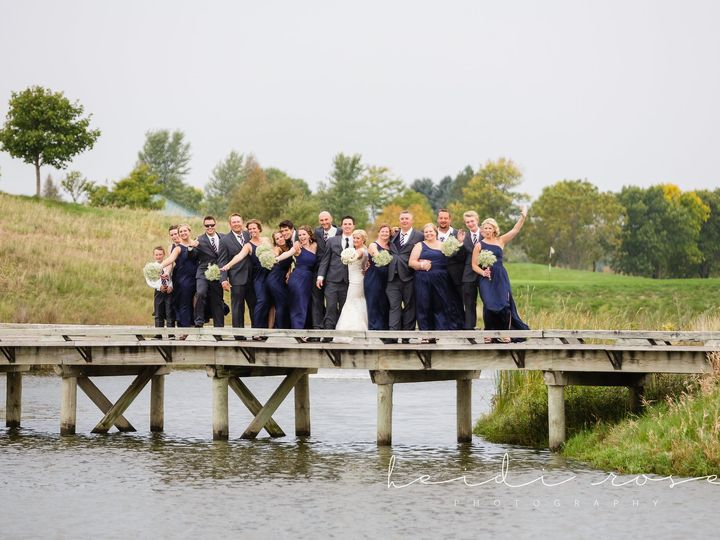 Tmx 1496873144212 Reception 35 Prior Lake, MN wedding venue