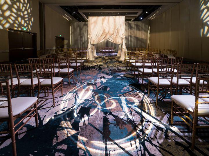 Tmx 2019 03 30 Mystic Lake Center Wedding Open House Darin Kamnetz 157 51 712473 Prior Lake, MN wedding venue