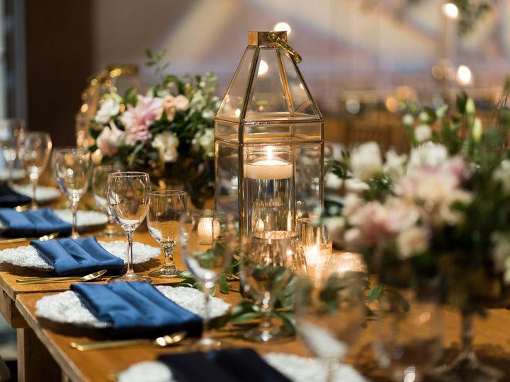 Tmx 2019 03 30 Mystic Lake Center Wedding Open House Darin Kamnetz 166 51 712473 Prior Lake, MN wedding venue