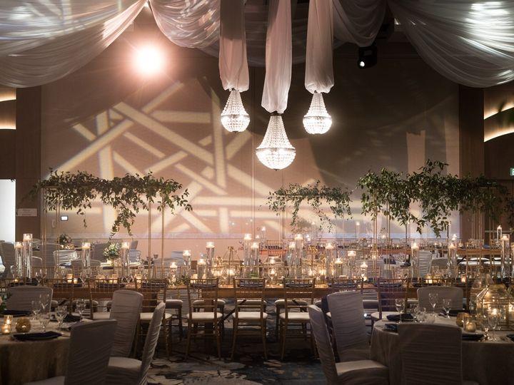 Tmx 2019 03 30 Mystic Lake Center Wedding Open House Darin Kamnetz 177 51 712473 Prior Lake, MN wedding venue