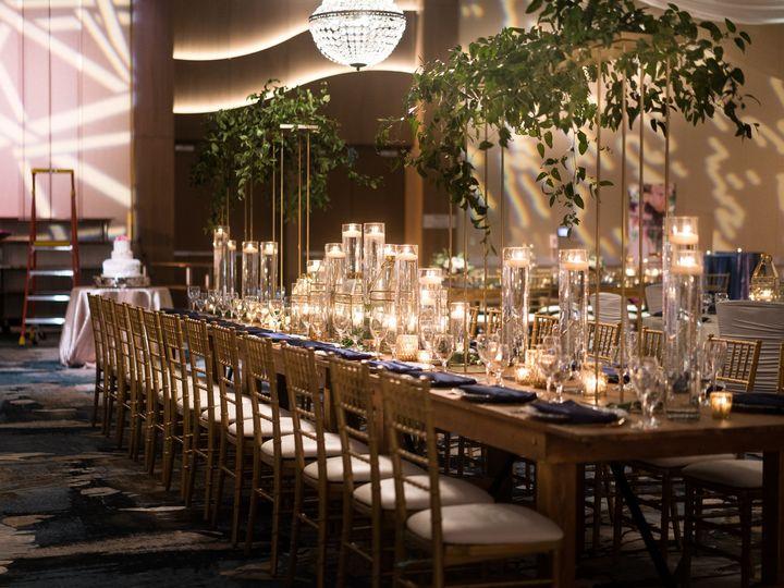 Tmx 2019 03 30 Mystic Lake Center Wedding Open House Darin Kamnetz 183 51 712473 Prior Lake, MN wedding venue