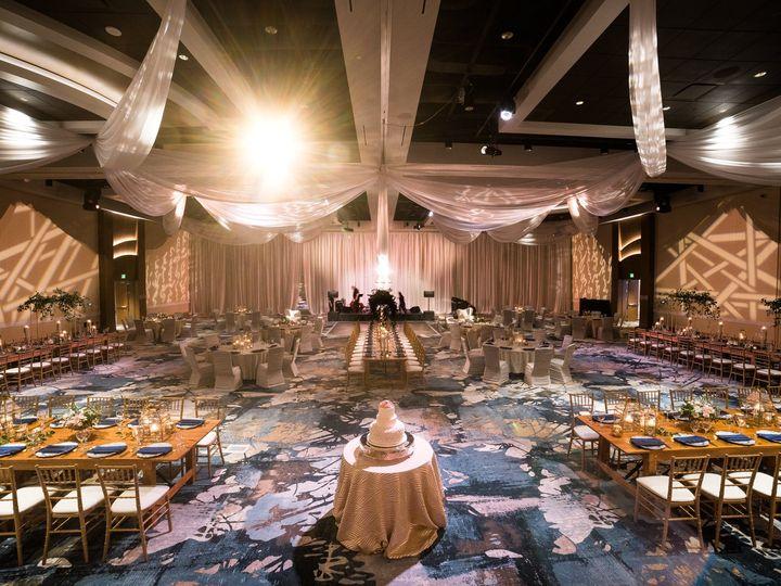 Tmx 2019 03 30 Mystic Lake Center Wedding Open House Darin Kamnetz 185 51 712473 Prior Lake, MN wedding venue