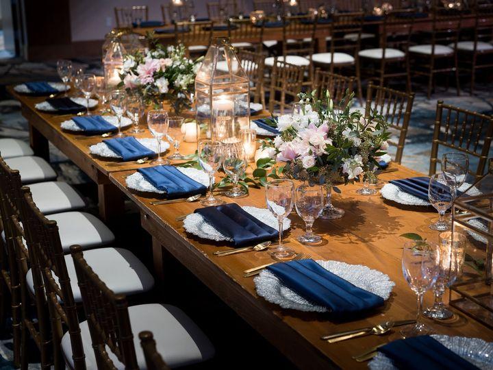 Tmx 2019 03 30 Mystic Lake Center Wedding Open House Darin Kamnetz 187 51 712473 Prior Lake, MN wedding venue