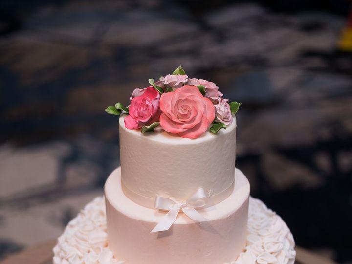 Tmx 2019 03 30 Mystic Lake Center Wedding Open House Darin Kamnetz 189 51 712473 Prior Lake, MN wedding venue