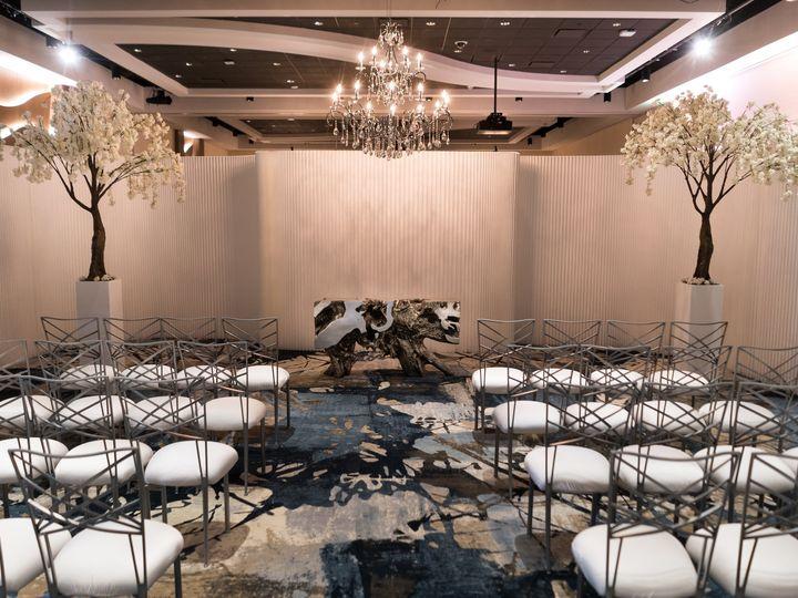Tmx 2019 03 30 Mystic Lake Center Wedding Open House Darin Kamnetz 207 51 712473 Prior Lake, MN wedding venue