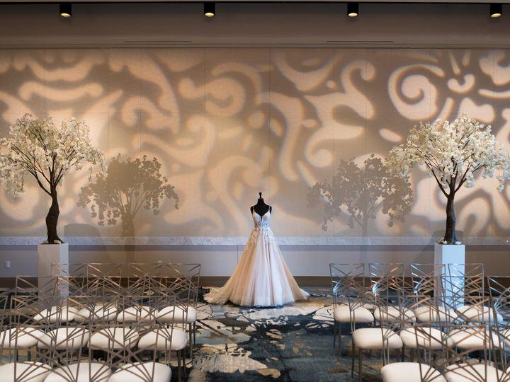 Tmx 2019 03 30 Mystic Lake Center Wedding Open House Darin Kamnetz 209 51 712473 Prior Lake, MN wedding venue