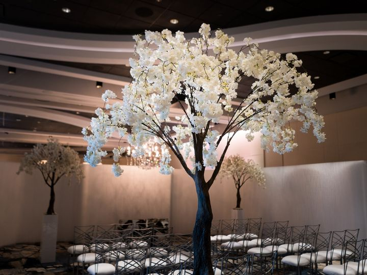 Tmx 2019 03 30 Mystic Lake Center Wedding Open House Darin Kamnetz 211 51 712473 Prior Lake, MN wedding venue