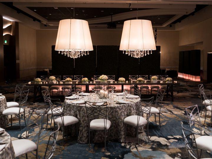 Tmx 2019 03 30 Mystic Lake Center Wedding Open House Darin Kamnetz 213 51 712473 Prior Lake, MN wedding venue