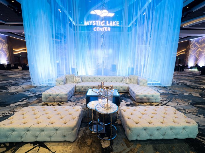 Tmx 2019 03 30 Mystic Lake Center Wedding Open House Darin Kamnetz 228 51 712473 Prior Lake, MN wedding venue