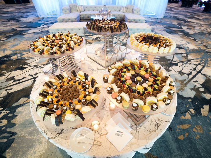 Tmx 2019 03 30 Mystic Lake Center Wedding Open House Darin Kamnetz 229 51 712473 Prior Lake, MN wedding venue