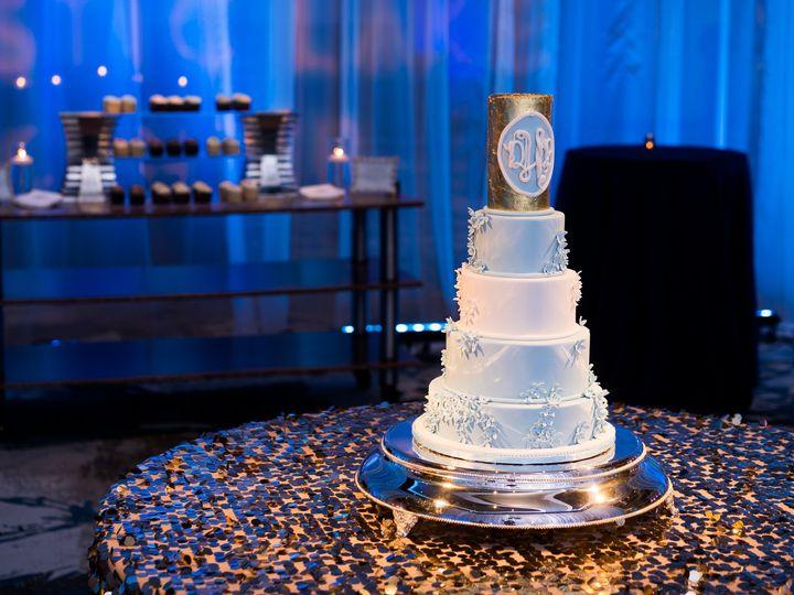 Tmx 2019 03 30 Mystic Lake Center Wedding Open House Darin Kamnetz 248 51 712473 Prior Lake, MN wedding venue