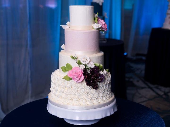 Tmx 2019 03 30 Mystic Lake Center Wedding Open House Darin Kamnetz 253 51 712473 Prior Lake, MN wedding venue