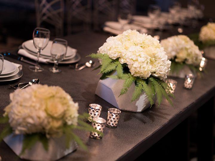 Tmx 2019 03 30 Mystic Lake Center Wedding Open House Darin Kamnetz 304 51 712473 Prior Lake, MN wedding venue
