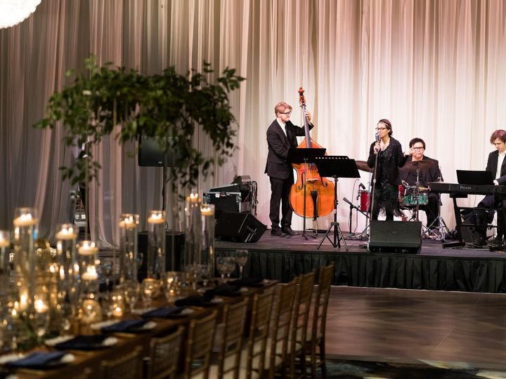 Tmx 2019 03 30 Mystic Lake Center Wedding Open House Darin Kamnetz 313 51 712473 Prior Lake, MN wedding venue