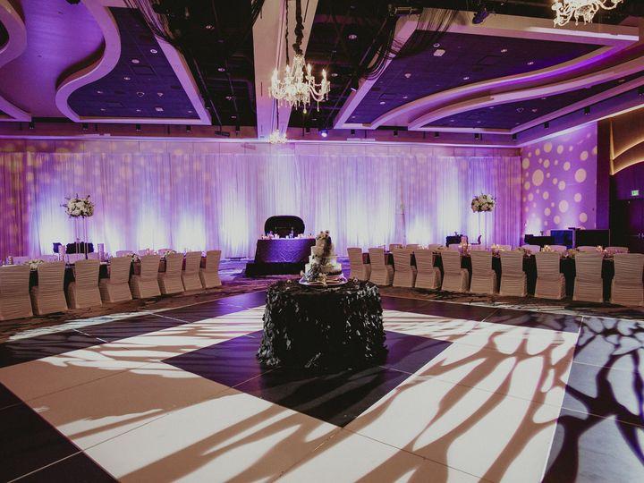 Tmx Images 0081 51 712473 Prior Lake, MN wedding venue