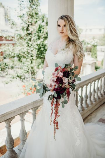 styled shoot 74 51 32473 157893300845698