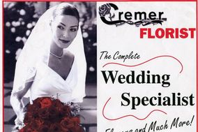 Cremer Florist and Greenhouse