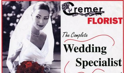 Cremer Florist and Greenhouse 1