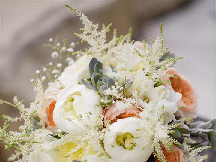 Tmx 04 Romantic Wedding Bouquet 51 32473 157893338118950 Hanover wedding florist
