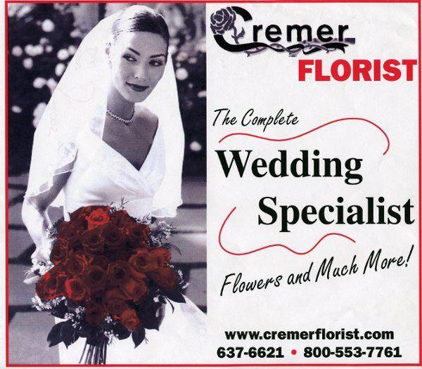 Tmx 1283522086153 ToHaveandToHold0001 Hanover wedding florist