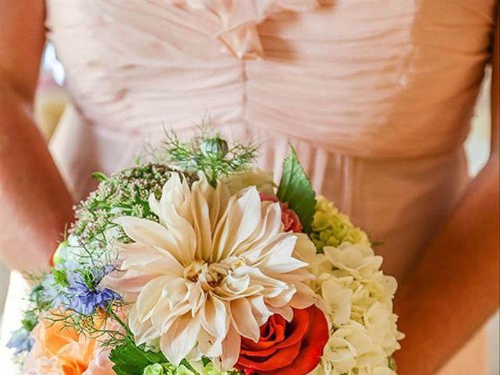 Tmx 13 Beautiful Attendant Bouquet 51 32473 157893343339314 Hanover wedding florist