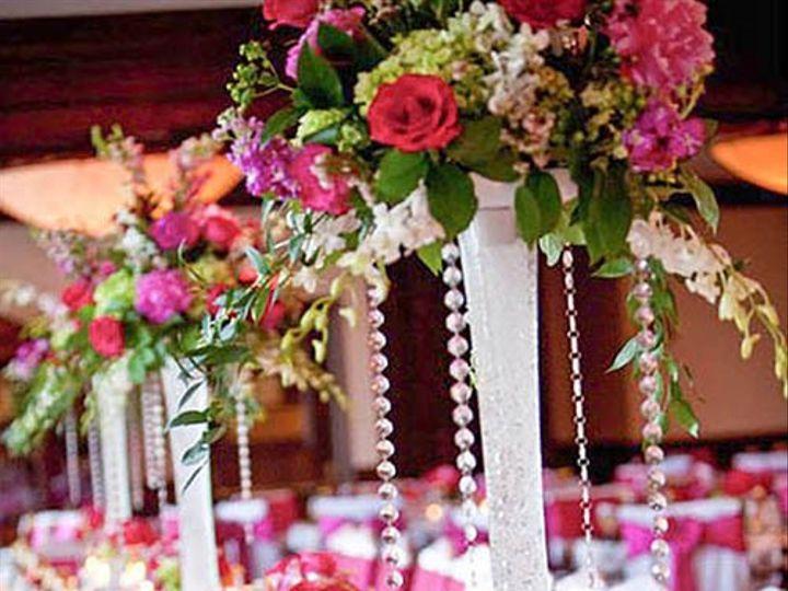 Tmx 14 Bright Reception Flowers 51 32473 157893343848249 Hanover wedding florist