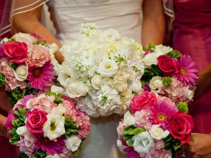 Tmx 1470337365636 108jessicaporter91209 Hanover wedding florist