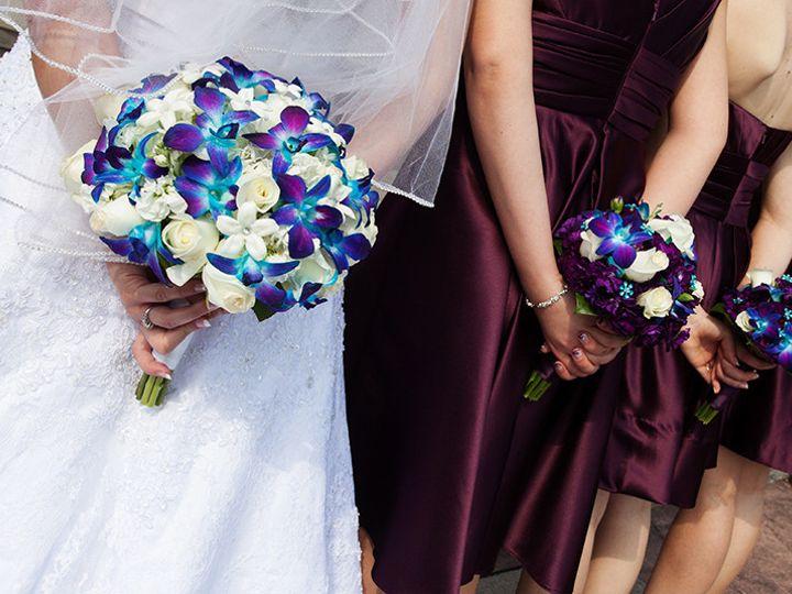 Tmx 1470337386947 162234 Hanover wedding florist