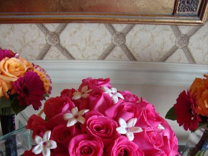Tmx 1470337421885 2647512223713911351181000008677729376379703745655n Hanover wedding florist