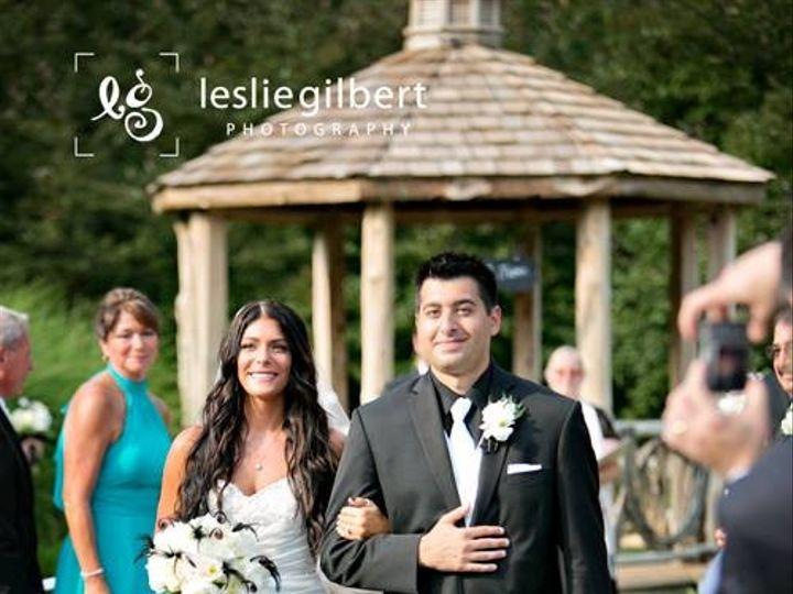 Tmx 1470337438958 10514535101521396959568513382391248621489852n Hanover wedding florist
